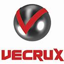 Vecrux